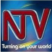 Watch NTV Uganda Live TV from Uganda