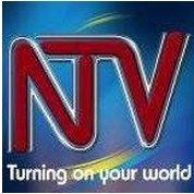 Watch NTV Uganda Live TV from Uganda