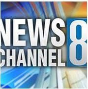 Watch News Channel 8 Washington D.C. Live TV from USA