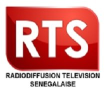 Watch RTS Live TV from Senegal