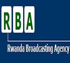 Watch Rwanda Television Live TV from Rwanda
