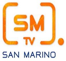 Watch SMTV San Marino Live TV from San Marino