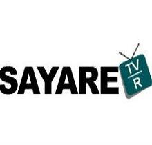Watch Sayare TV Recorded TV from Kenya