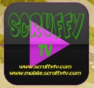 Watch Scruffy TV Live TV from Saint Lucia
