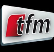 Watch TFM Live TV from Senegal