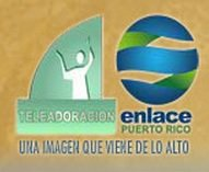 Watch Teleadoracion Enlace WDWL Live TV from Puerto Rico