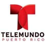 Watch Telemundo Live TV from Puerto Rico