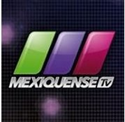 Watch Television Mexiquense Canal 34 Live TV from Mexico