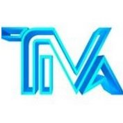 Watch Tiva TV Live TV from Puerto Rico