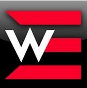 Watch WAPA TV Live TV from Puerto Rico