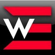 Watch WAPA TV Live TV from Puerto Rico