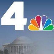 Watch WRC-TV NBC Washington D.C. Live TV from USA