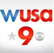 Watch WUSA 9 Washington D.C. Recorded TV from USA