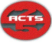 Watch ACTS25 Live TV from Trinidad and Tobago