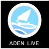 Watch Aden TV Recorded TV from Yemen