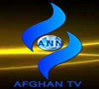 Watch Afghan TV Live TV from Afghanistan
