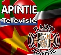Watch Apintie TV Recorded TV from Suriname