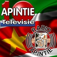Watch Apintie TV Live TV from Suriname