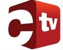 Watch C TV Live TV from Trinidad and Tobago