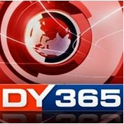 Watch DY 365 Live TV from India