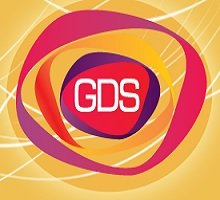 Watch GDS TV Live TV from Georgia