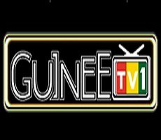 Watch Guinee TV 1 Recorded TV from Guinea