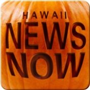 Watch Hawaii News Now Honolulu Live TV from USA