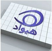 Watch Hewad TV Recorded TV from Afghanistan