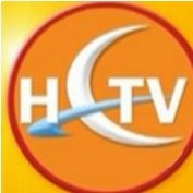 Watch Horn Cable Television Live TV from Somalia