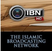 Watch IBN Channel 8 Live TV from Trinidad and Tobago