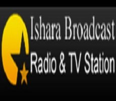 Watch Ishara TV Recorded TV from Suriname