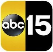 Watch KNXV TV ABC 15 Phoenix Live TV from USA