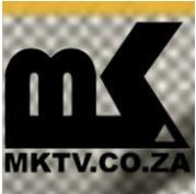 Watch MK Live TV from South Africa
