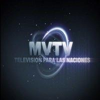 Watch Mision Vida TV Live TV from Uruguay