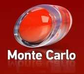 Watch Monte Carlo TV Live TV from Uruguay