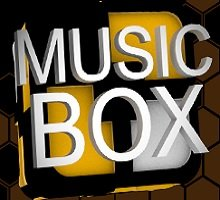 Watch Music Box Live TV from Georgia