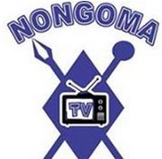 Watch Nongoma TV Live TV from South Africa