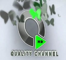 Watch Quality Channel Live TV from Georgia