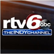 Watch RTV 6 The Indy Channel Indianapolis Live TV from USA