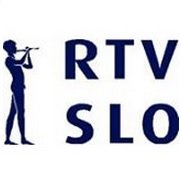 Watch Radiotelevizija Slovenija Live TV from Slovenia
