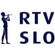 Watch Radiotelevizija Slovenija Live TV from Slovenia