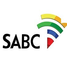 Watch South African Broadcasting Corporation Recorded TV from South Africa
