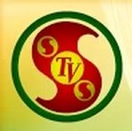 Watch STVS Recorded TV from Suriname