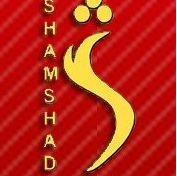 Watch Shamshad TV Live TV from Afghanistan