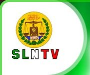 Watch Somaliland National TV Live TV from Somalia