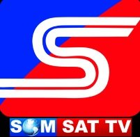 Watch Somsat TV Recorded TV from Somalia