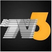 Watch TV 3 Recorded TV from Georgia