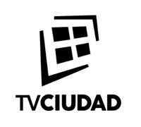 Watch TV Ciudad Live TV from Uruguay