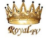 Watch TV Royal 24 Live TV from Somalia