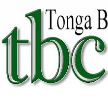Watch Television Tonga Live TV from Tonga